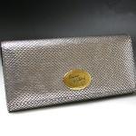 2800-ebury-pitone-argento