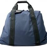 3206-drunk-bags-blu-navy