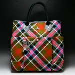 3285-winter-tartan-multi-nero
