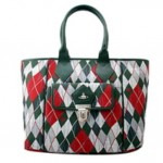 3373-new-argyle-verde