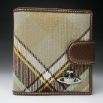 735-wintertartan-beige-marrone