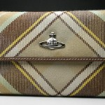 738-wintertartan-beige-marrone