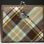 739-wintertartan-beige-marrone