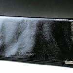 820q01n2-black