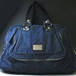 829n05ad-om-blue