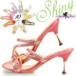 apa-093-pink-240
