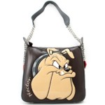 bag-new-face-wb341-unico