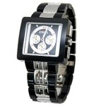 dg-watch-dw0059