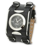 dg-watch-dw0098