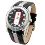 dg-watch-dw0216