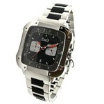 dg-watch-dw0247