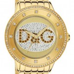 dg-watch-dw0379