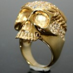 new-skull-ring-gd-m