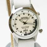 odp01l-01-white