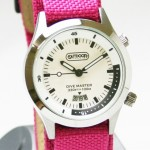 odp01l-63-pink