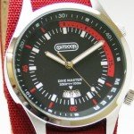 odp01m-67-red