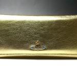 vivi-2800vx-nappa-oro